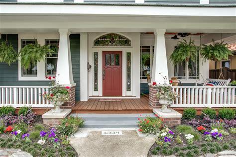 beautiful front porch photos nice front porch flowers bistrodre porch and landscape ideas