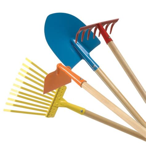 backyard tools primary garden tools montessori services