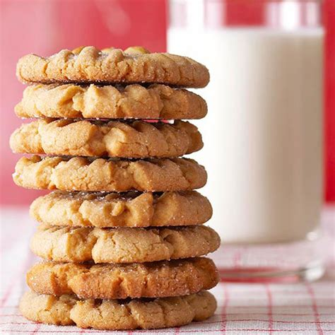 better homes and gardens biscuits how to make cookies
