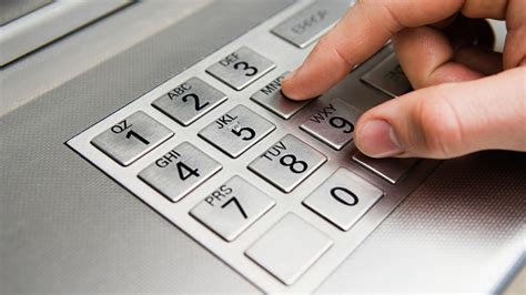 Get pin services support at hsbc. How to Change your ATM pin online (Indian Banks) - Droidhere