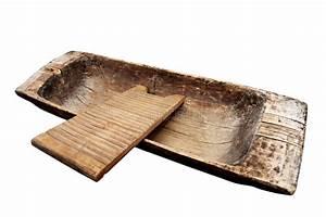 Planche De Bois Blanc : vieilles cuvette et planche laver en bois sur un blanc image stock image du m nage culture ~ Voncanada.com Idées de Décoration