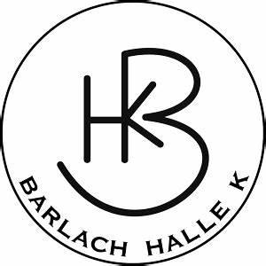 Barlach Halle K : barlach halle k ~ Yasmunasinghe.com Haus und Dekorationen