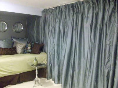 great idea curtain divider design dazzle