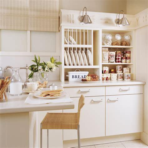 ideas  iluminar cada zona de la cocina lamparas sevilla