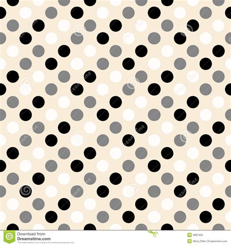 polka dot design retro polka dot design royalty free stock photography