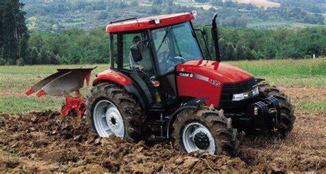chambre agri 17 fiche technique tracteur ih jx 80 de 2011 matériel