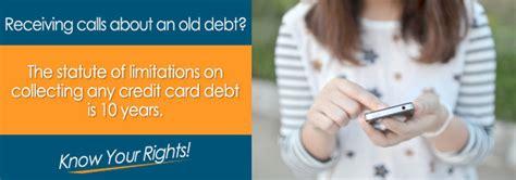 debt collector collect  debts