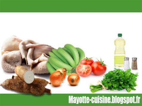 cuisine de mayotte recettes de cuisine de mayotte