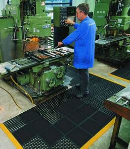 Electrical Insulating Mats Or Rubber Mats Requirement As