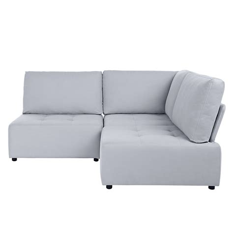 Corner Loveseat Small by Corner Sofas Our Of The Best Ideal Home