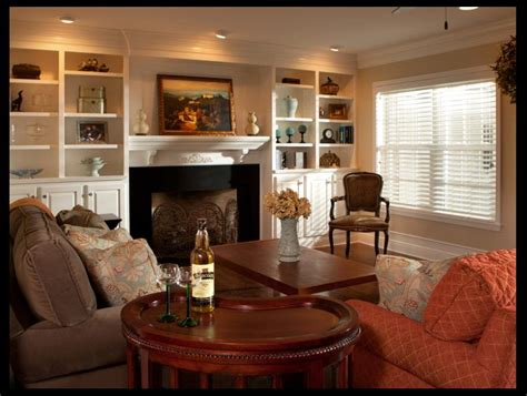 Interior Remodeling Projects For The Winter  Home
