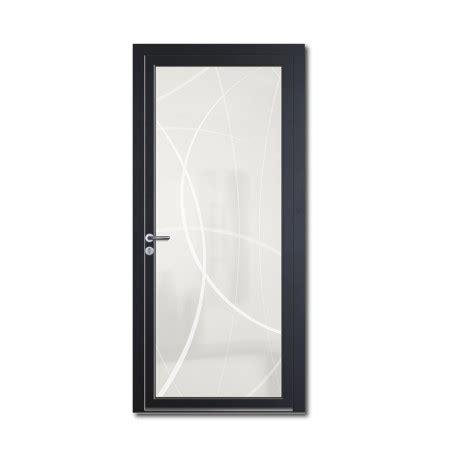 porte d entree vitree pvc porte d entr 233 e pvc vitr 233 e bhautika haute qualit 233 grosfillex