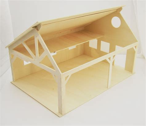 fabriquer cuisine en bois jouet fabriquer une cuisine en bois jouet cuisine en bois