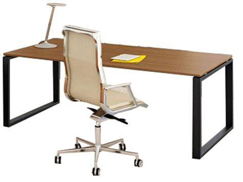 hauteur d un bureau hauteur d un bureau guide d 39 achat bureau de travail 10 conseils de pro hauteur d un bureau