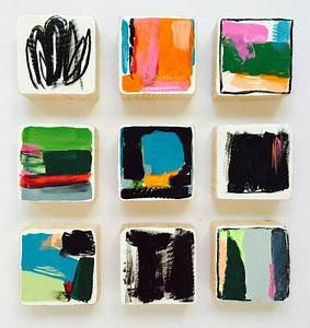 Kunst Für Zuhause : 25 beste idee n over moderne kunst op pinterest moderne kunstschilderijen blad schilderijen ~ Sanjose-hotels-ca.com Haus und Dekorationen