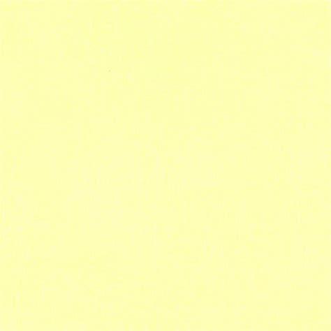 but cuisine en kit papier crépon jaune pastel 2 50 m x 0 50 m papier crépon