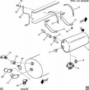Honda Passport Wiring Schematics