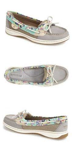 Boat Shoes Bcf by 25 Best Ideas About Boat Shoes On
