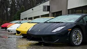 Hd Automobile : supercars hd wallpapers 1080p wallpapersafari ~ Gottalentnigeria.com Avis de Voitures