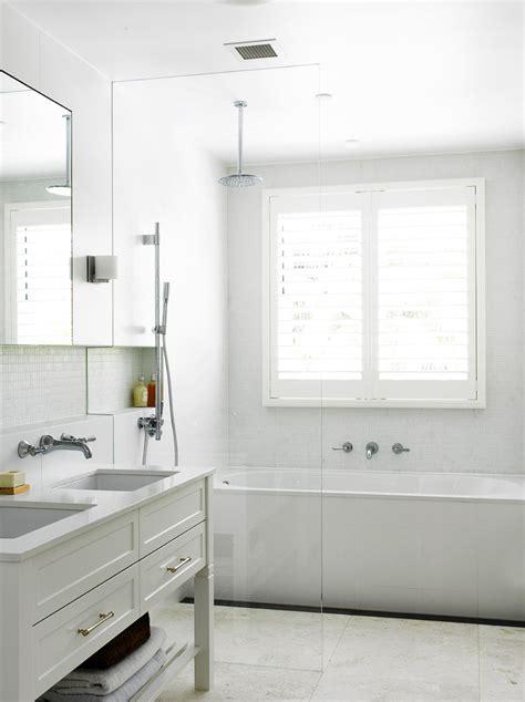 bathtub shower combo astoundingly cool tub shower combo to be
