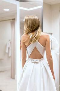 memorandum nyc fashion lifestyle blog for the working girl With what undergarments for wedding dress shopping