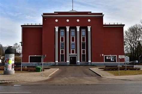 Krustpils kultūras nama 60 gadu jubilejas koncerts : Jēkabpils Kultūras Pārvalde