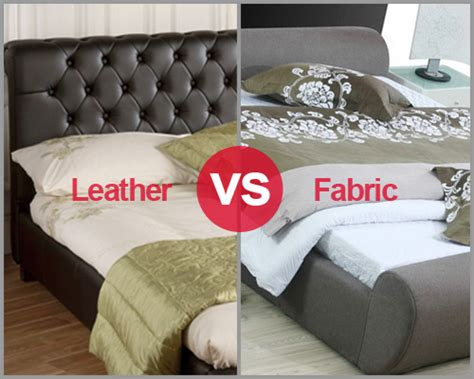 Leather Vs Fabric Furniture By Homearena. Timbertech Silver Maple. Madison Home Builders Reviews. Bedroom Decor Ideas. Grey Wash Wood Floors. Window Blinds. White Buffet Sideboard. Millenium Cream Granite. Bicycle Bar Stool