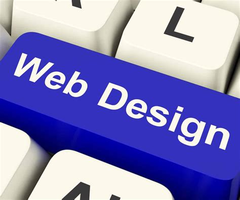 Seo Meaning Web Design by Your Website Your House How They Are Similar
