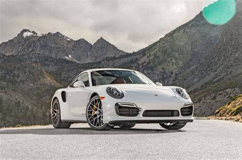 Porsche Photo by Porsche 911 Wallpapers Images Photos Pictures Backgrounds