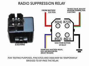 Volvo 740 Hall Sensor Hell - Plug Replacement  - Troubleshooting