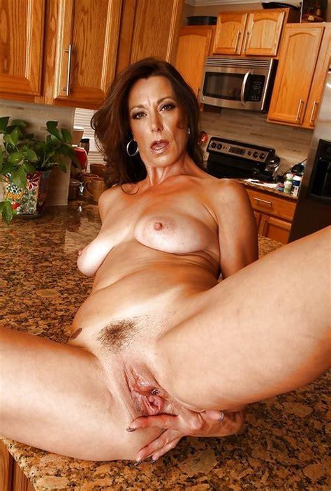 Mature Sex Mexican Granny Porno Stars