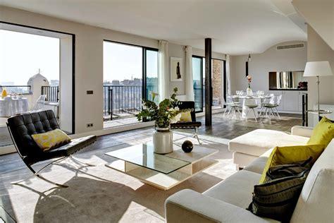 Paris Rentals, Rent Paris Apartment, Short Term Rental