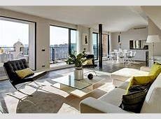 Paris Rentals, Rent Paris Apartment, Short Term Rental
