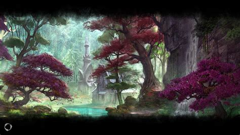 Backgrounds Wallpapers For by The Elder Scrolls Mmorpg Wallpapers
