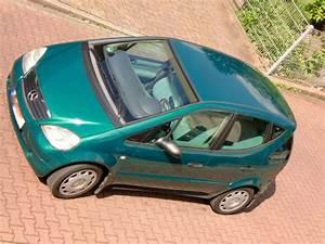 Mercedes Benz A 160 Gebraucht Kaufen : a klasse gebraucht automatik mercedes a klasse mercedes a klasse w169 gebraucht auto ~ Kayakingforconservation.com Haus und Dekorationen
