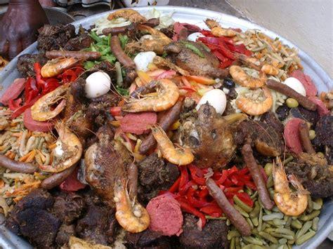 cuisines senegalaises senegalese food food alimentation