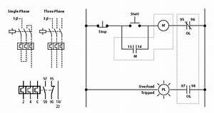 Diagnostics Manual Bi Phase Gmc W4500 Manual Relay Diagram