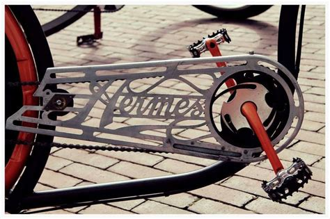 17 Best Images About Kustom Bicycles On Pinterest