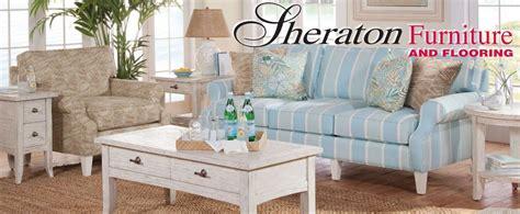 sheraton furniture willoughby ohio near the tracks in