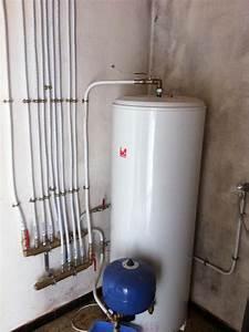 Disjoncteur Pour Chauffe Eau : disjoncteur chauffe eau disjoncteur ph n 2a nf cumulus et ~ Dailycaller-alerts.com Idées de Décoration