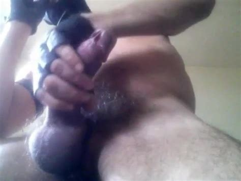 big cock Masturbation 62 Clovis france Free Gay Porn 60