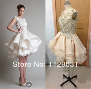 8th grade graduation dresses stores 2014 new arrival excellent lace multi layer skirt