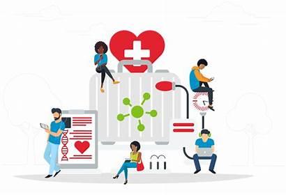Healthcare Hub Alison App Development Doctor Appointment