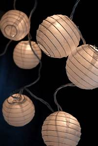 Party Light Christmas Top 10 Paper Lantern Lights Outdoor For 2020 Warisan