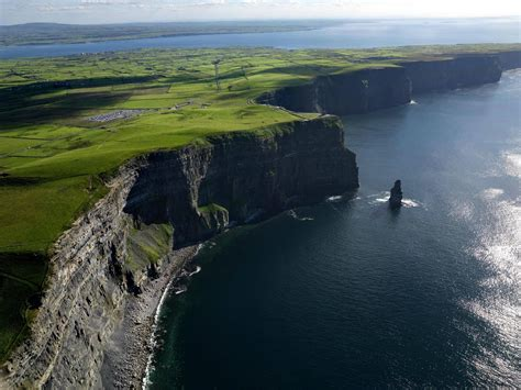 Phoebettmh Travel Ireland 10 Things To Do And See Near