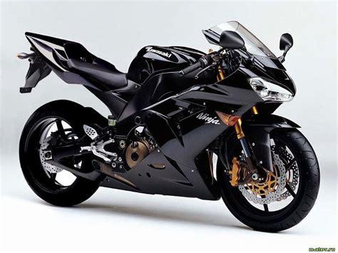 Gambar Motor by Gambar Gambar Motor Sport Keren