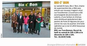 Bio C Bon Valenciennes : supermarch bio c 39 bon ~ Dailycaller-alerts.com Idées de Décoration