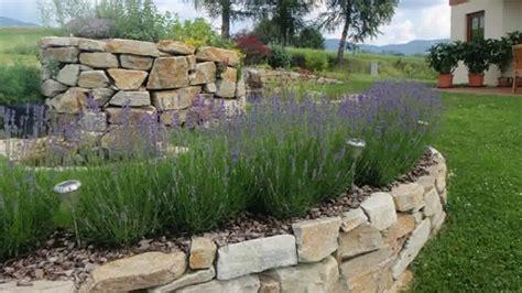 Schöne Garten Ideen Youtube