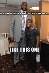 Best 25+ Kevin hart quotes ideas on Pinterest | Kevin hart ...