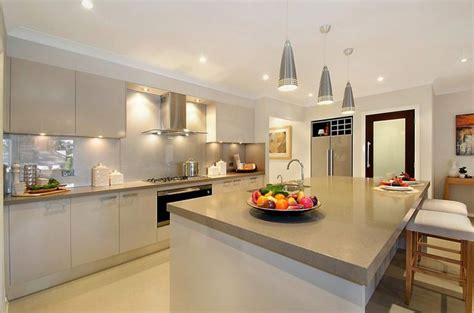 www new kitchen design 87 best house and design images on backyard 1199
